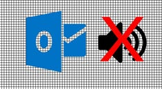 How to Turn Off New Message Alerts in Microsoft Outlook 2016 or 365