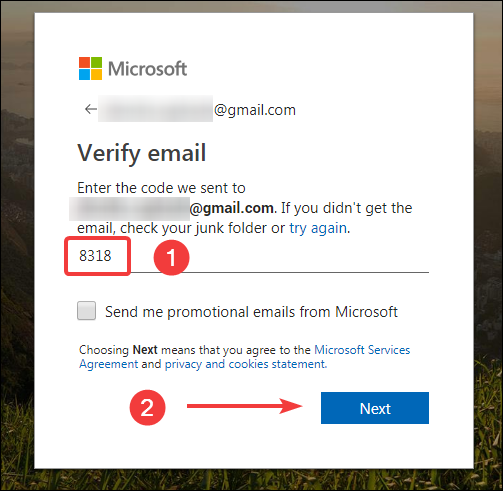 enter-verification-code