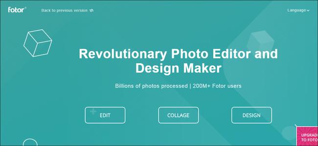 fotor-header