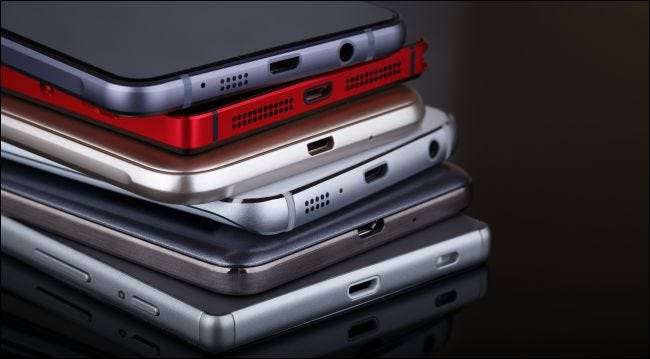 What To Do If You Lose Your Two-Factor Phone