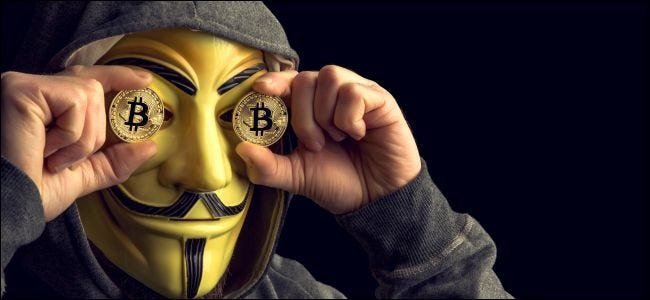 Don't Fall For the New CryptoBlackmail Scam: Here's How to Protect