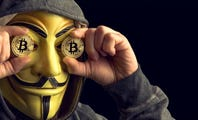 Don't Fall For the New CryptoBlackmail Scam: Here's How to Protect Yourself