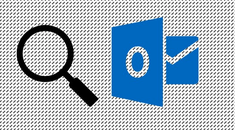 How to Change the Default Search Location in Microsoft Outlook