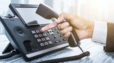The Best Way to Get a Phone Number for Your Small Business