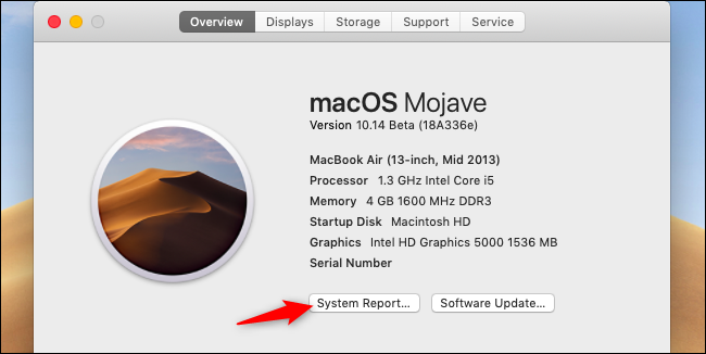 How to Check Which Bluetooth Version Your PC or Mac Supports