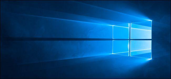 No, Microsoft Isn't Turning Windows 10 Into a Paid