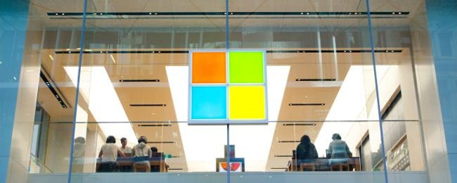 No, Microsoft Isn't Turning Windows 10 Into a Paid Subscription Service