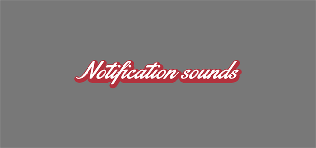 notification-sounds-header