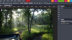 The Best Online Photo Editors