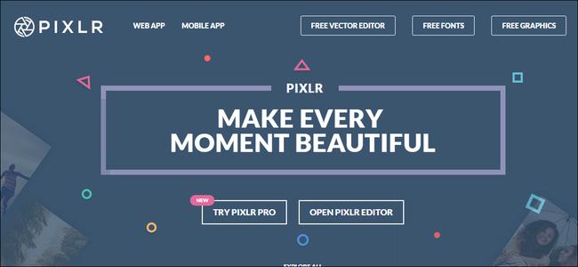 pixlr-header