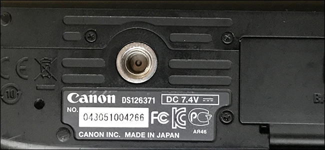 Nikon camera control 2 serial number mac | Nikon Camera Control Pro
