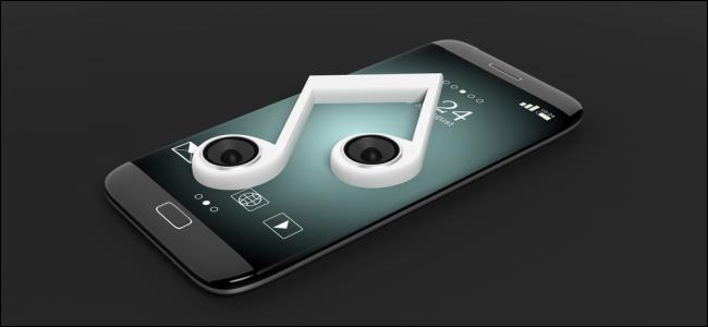 i phone 8 ringtone download
