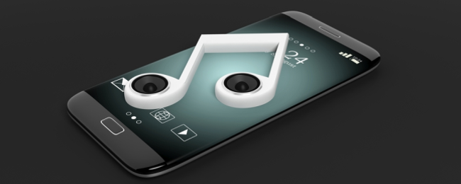 How to Find (Or Make) Free Ringtones