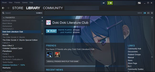 What the Hell Does Valve Even Do Anymore (Besides Take Our