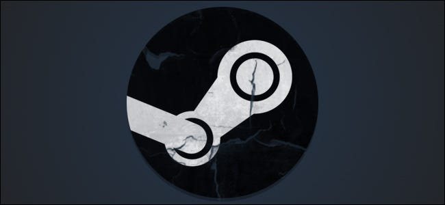 What the Hell Does Valve Even Do Anymore (Besides Take Our Money)