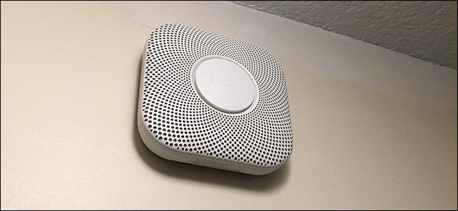 how to connect nest to wifi