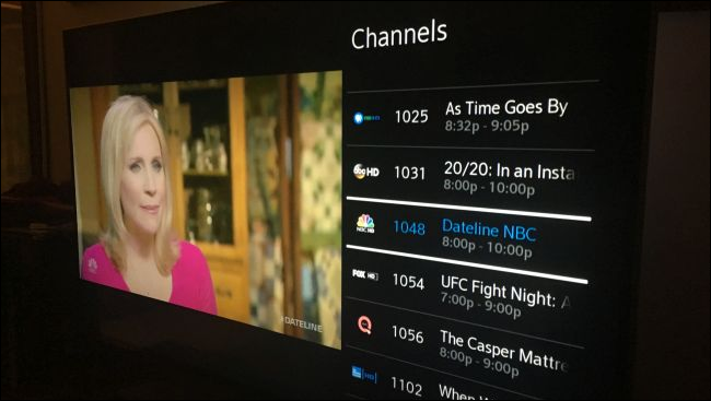 Cord Cutting Isn't Just About Money: Streaming Services Are