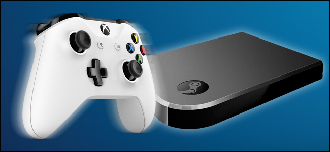 How To Enable Vibration With The Xbox One Controller On Steam Link