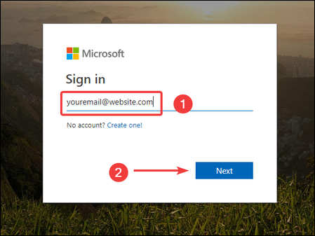 try-to-sign-in