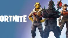 How to Install Fortnite for Android (Without Google Play)