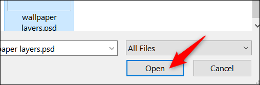 How to Open (or Convert) a Photoshop File If You Don't Have Photoshop