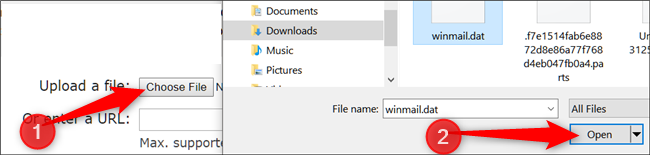 What Is a DAT File (and How Do I Open One)?