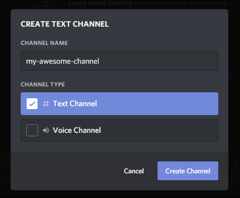 How to Create, Set Up, and Manage Your Discord Server