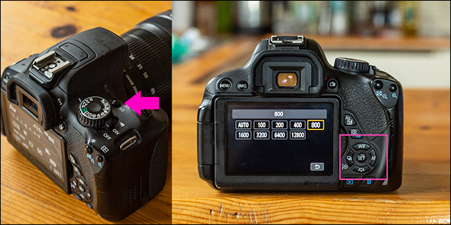 10 Camera Settings You Should Master on Your Canon Camera