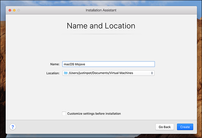 parallels desktop activation key 13