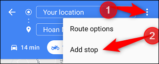 How to Plan a Road Trip with Multiple Destinations on Google ... Map My Route Multiple Stops on map out a route trip, map my place, chart my route, map my distance, map my name, mapping a route, map my run, map my drives, map of my land, map my trip, plan my route, map my state, map my city, map sf 5k route,