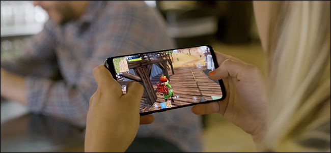 android phones that you can play fortnite on