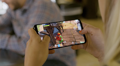 These Android Phones Support Fortnite Right Now (Not Just Samsung!)
