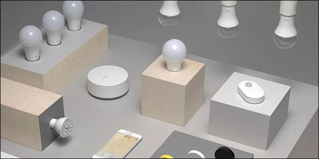 IKEA Planning a $10 Smart Plug Compatible with HomeKit