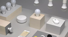 IKEA Planning a $10 Smart Plug Compatible with HomeKit, Google Assistant, and Alexa