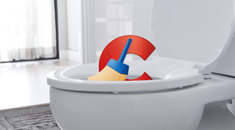 CCleaner Rolls Back Sketchy Update, Promises Not to Undo User Preferences in Future Version