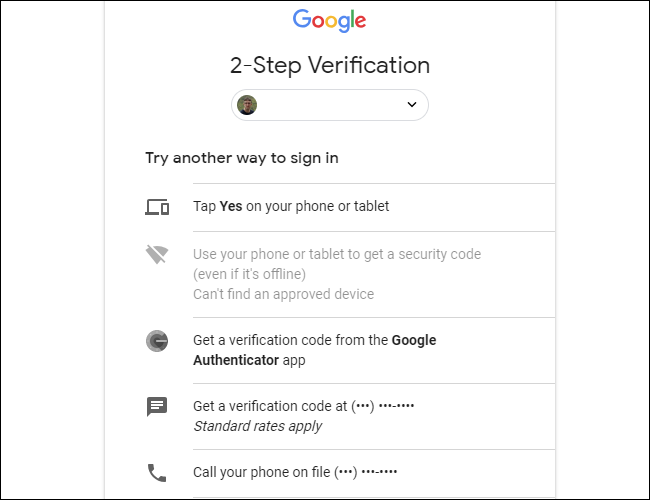 SMS Two-Factor Auth Isn't Perfect, But You Should Still Use It