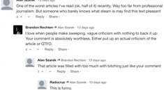 How-To Geek Has Switched to Disqus for Comments (If You Didn't Already Notice)