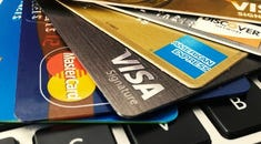 How to File a Chargeback on a Credit Card Purchase (to Get Your Money Back)