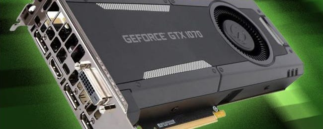 It's Finally Safe (And Affordable) To Buy Graphics Cards Again