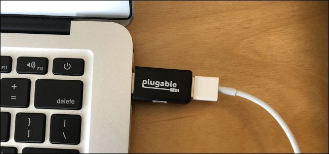 How to Protect Yourself From Public USB Charging Ports