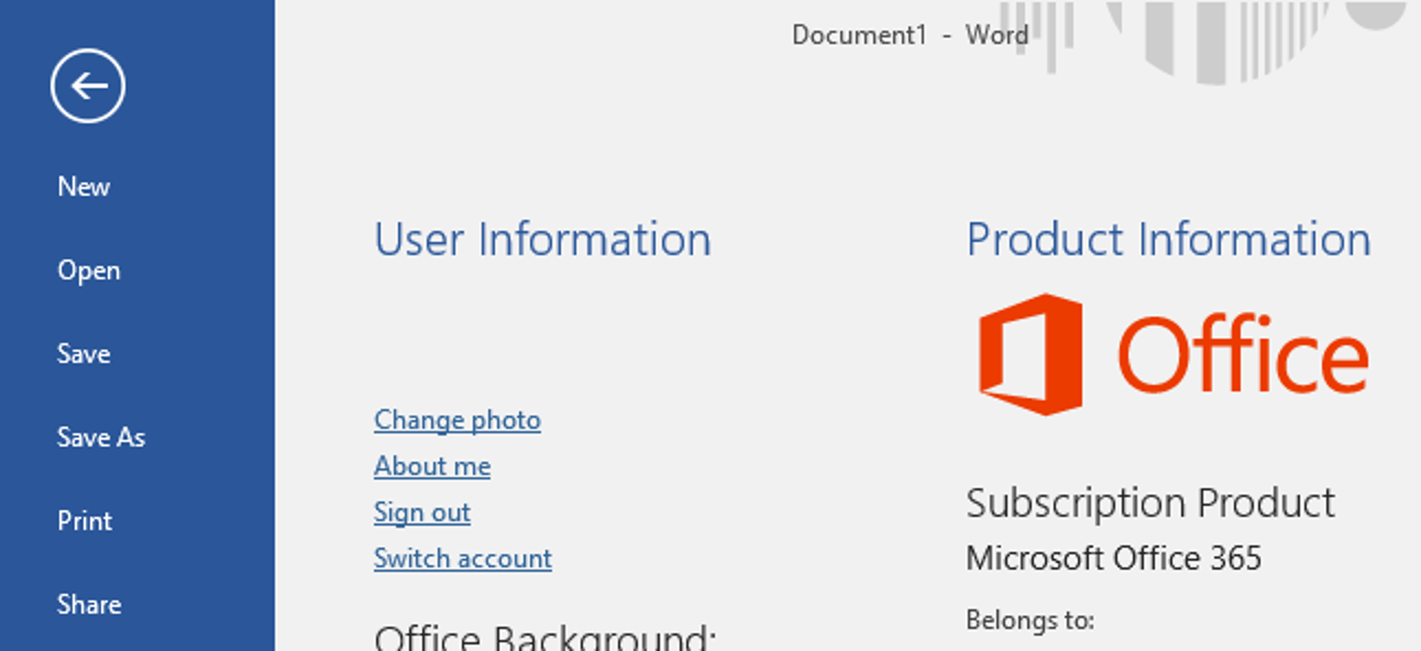 Msoffice Home And Student 2018 Price