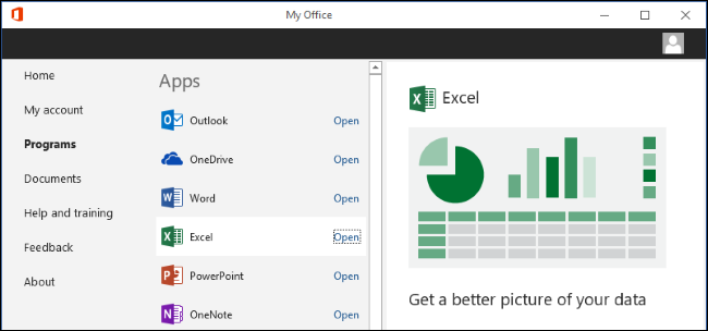 Why Microsoft's Office 365 is a Great Deal