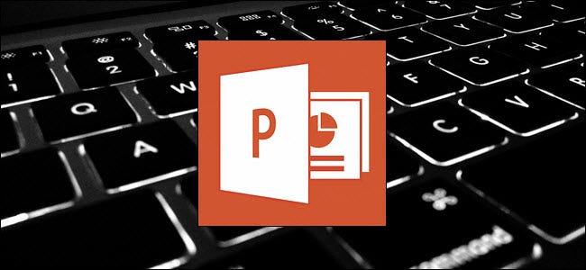 All the Best Microsoft PowerPoint Keyboard Shortcuts