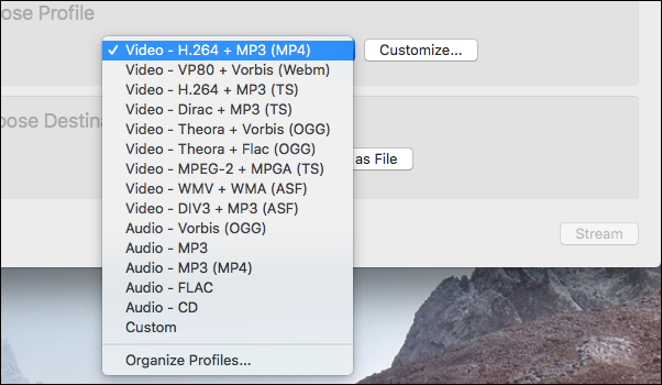 How to Convert MKV Videos to MP4