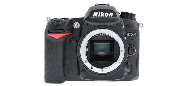 Should You Buy Crop Sensor Specific Camera Lenses