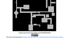 Generate Random Dungeons For Your D&D Campaign with This Free Tool