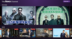 Watch Free TV and Movies in Your Browser With The Roku Channel Online (No Roku Required)