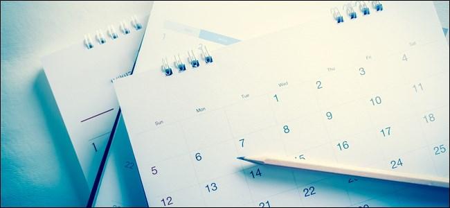 How to Juggle Multiple Google Calendars