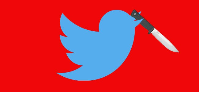 Here's Why Your Third Party Twitter Client Broke Today