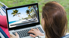 The Best Free Video Players for Windows
